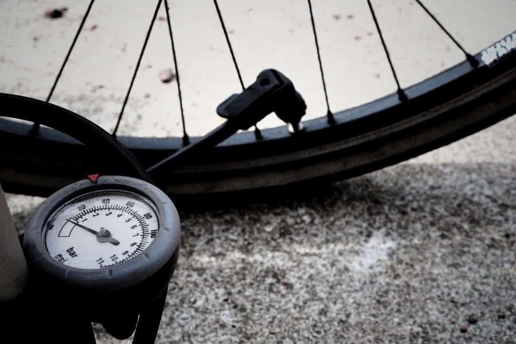 cycle-1578341_1920