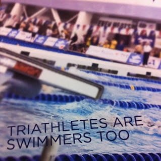 From the cover of this month's Swimmer magazine from US Master Swimming