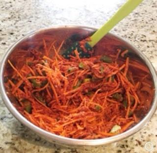 www.trimazing.com Kimchi3