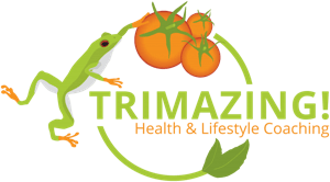 Trimazing_logo_color-300