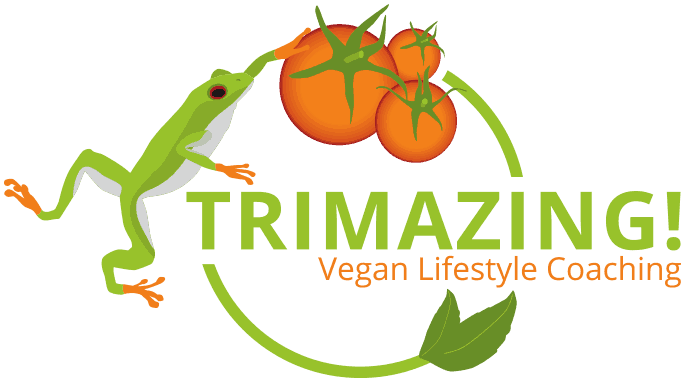 Trimazing_logo_color