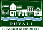 https://trimazing.com/wp-content/uploads/2018/12/duvall-chamber.png