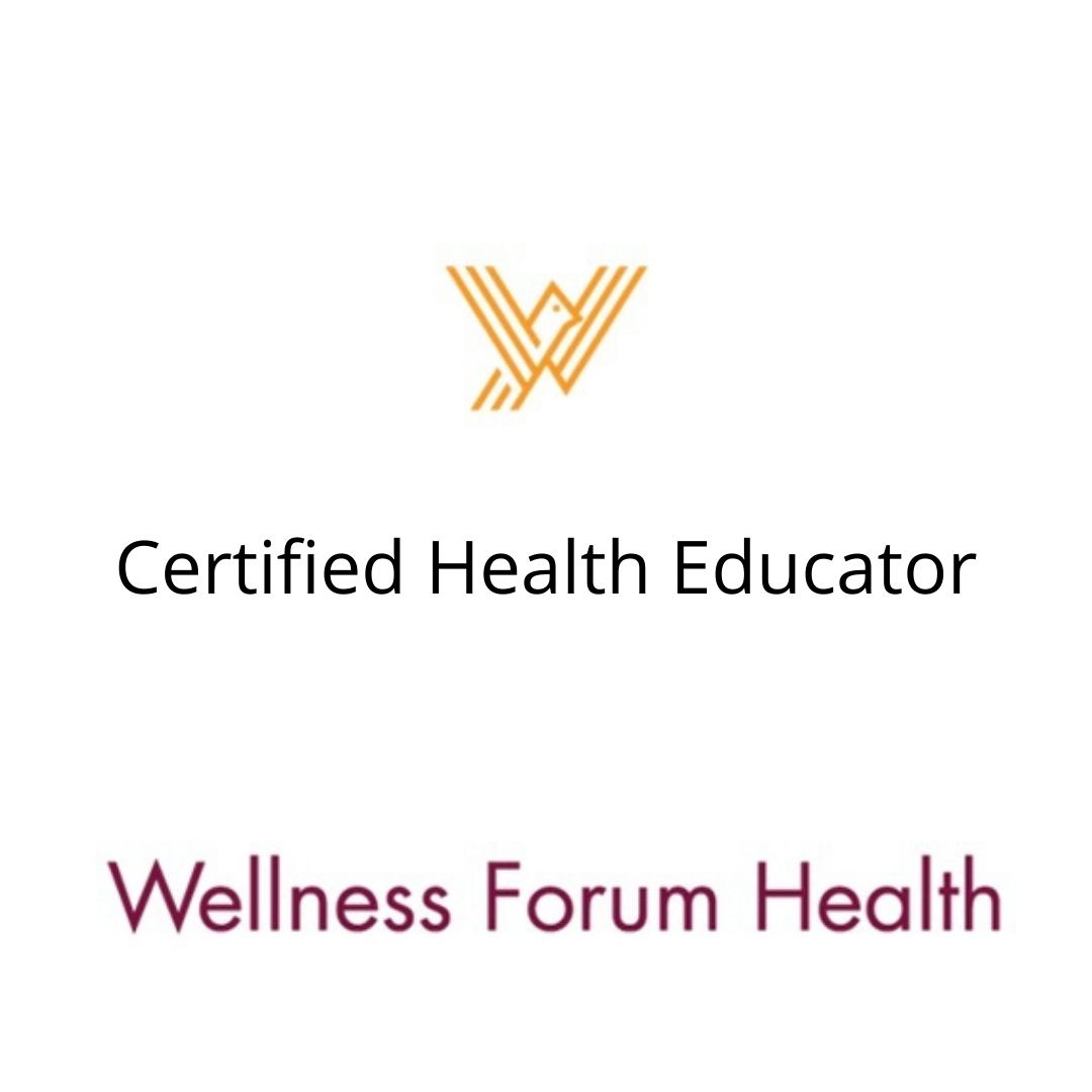 https://trimazing.com/wp-content/uploads/2019/01/Certified-Health-Educator-1.png