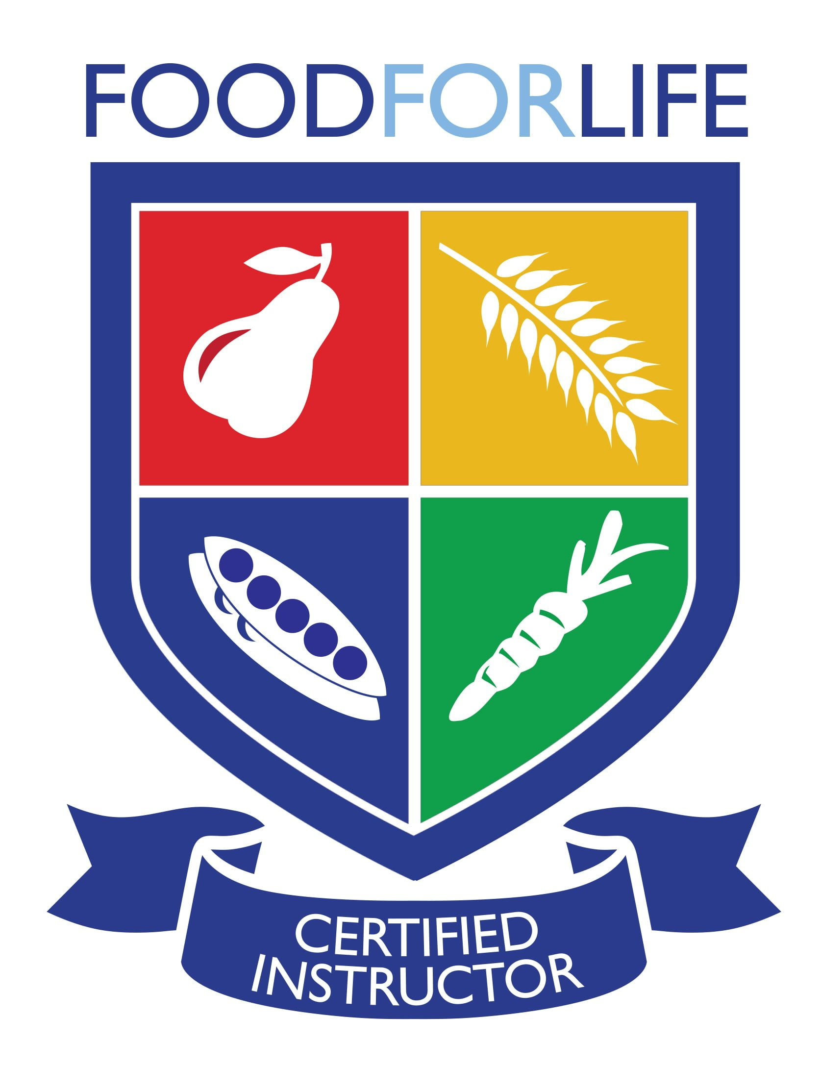 https://trimazing.com/wp-content/uploads/2019/01/FoodforLifeCertifiedInstructorLogo.jpg