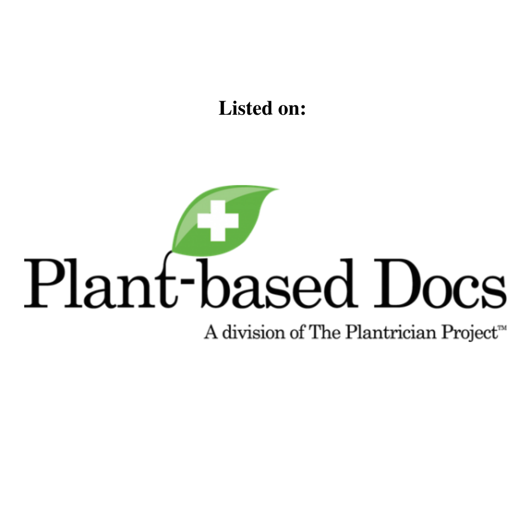 https://trimazing.com/wp-content/uploads/2019/01/Listed-on-Plant-based-Docs_.png