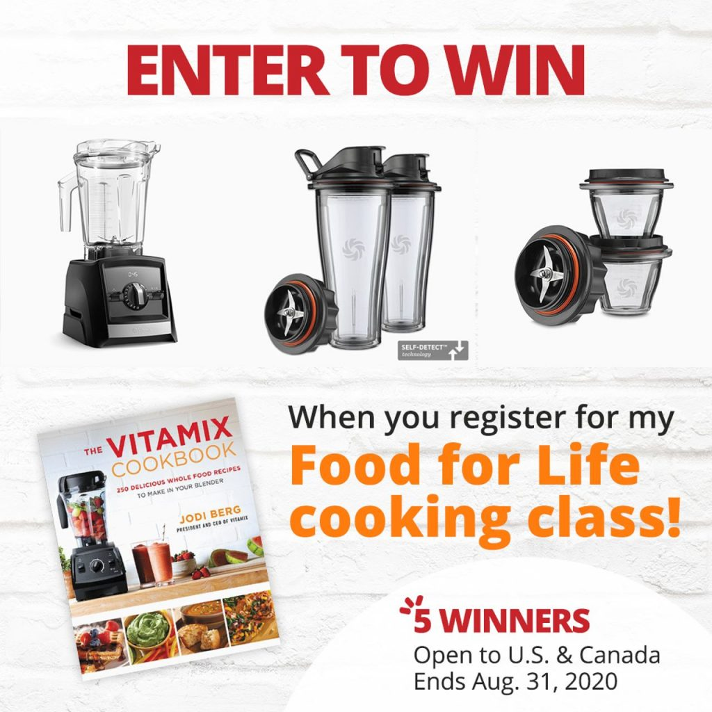 20315-FFL_Vitamix_Social_and_PowerPoint_Graphics_IG