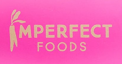 imperfect foods (2)